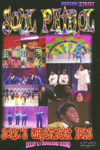 Soul Patrol: Soul's Greatest Hits