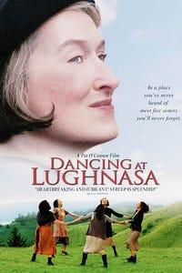 Dancing at Lughnasa as Kate Mundy