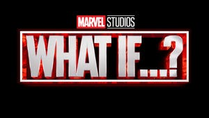 Everything We Know About What If...? on Disney Plus