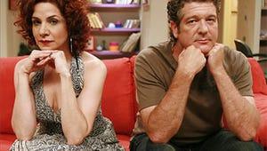 Pilot Season: ABC Orders Divorce Comedy Based on Israeli Series