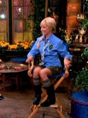 The Suite Life of Zack & Cody, Season 2 Episode 33 image