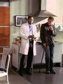 House, Season 1 Episode 7 image