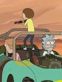 Rick and Morty, Season 3 Episode 2 image