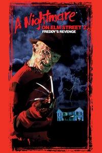 Nightmare on Elm Street, Part 2: Freddy's Revenge as Mrs. Walsh