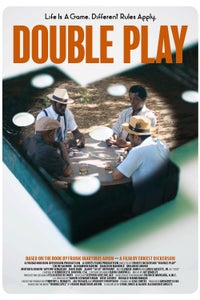 Double Play as Micha
