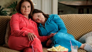 Crazy Ex-Girlfriend Showrunner Discusses Rebecca's Heartbreaking Choice