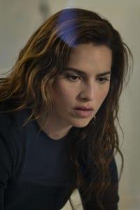 Melia Kreiling as Bianca