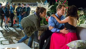 5 Reasons You Should Be Watching Lifetime's UnREAL
