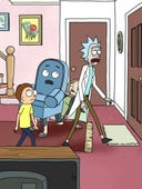Rick and Morty, Season 1 Episode 10 image