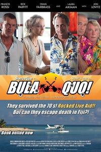 Bula Quo!