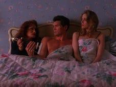 Twin Peaks, Season 2 Episode 15 image