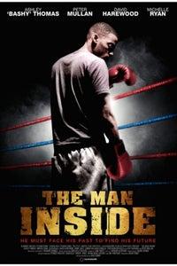 The Man Inside as Eugene Murdoch