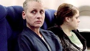 Lori Petty Will Return to Orange Is the New Black for Season 3