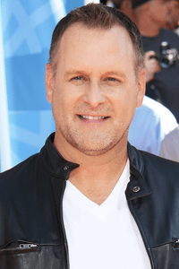 Dave Coulier as Moray the Eel