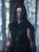 The Originals, Season 4 Episode 10 image