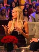 The Bachelorette, Season 8 Episode 10 image
