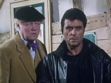 Lovejoy, Season 6 Episode 2 image
