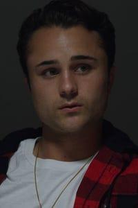 Gattlin Griffith as Jesse