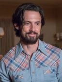 This Is Us, Season 2 Episode 16 image