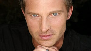 Is General Hospital Alum Steve Burton Heading to The Young and the Restless?