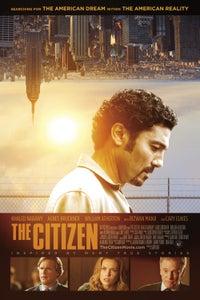 The Citizen as Diane