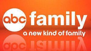 ABC Family Greenlights Three New Pilots