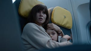 What to Watch on Netflix Top 10 Movie Rankings on July 28