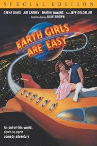 Earth Girls Are Easy as Zeebo
