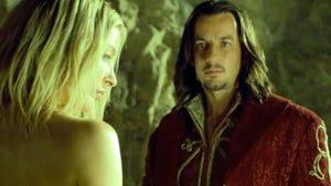 Legend of the Seeker, Season 2 Episode 12 image