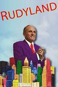 Rudyland as Narrator