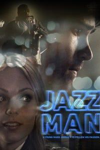 The Jazzman as John