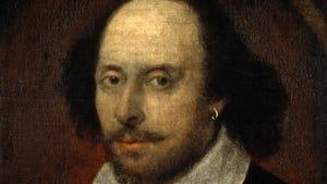 Shakespeare: The King's Man, Season 1 Episode 1 image