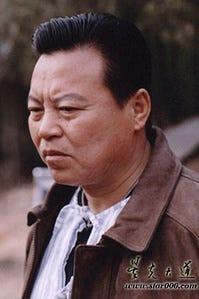 Zhao Xiaorui