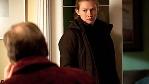 On the Set: The Killing Returns With More Twists