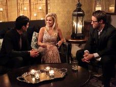 The Bachelorette, Season 8 Episode 1 image