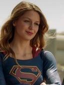 Supergirl, Season 1 Episode 2 image