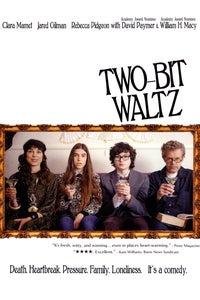 Two-Bit Waltz as Carl