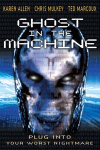 Ghost in the Machine as Josh