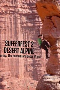 Sufferfest 2