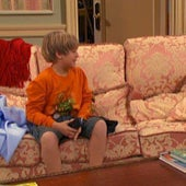 The Suite Life of Zack & Cody, Season 1 Episode 10 image