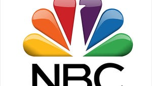 Upfronts: NBC's 2015-16 Fall Schedule