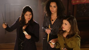 Charmed Review: The Reboot Stands a Chance If It Ditches the Clunky Humor