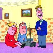 Bob and Margaret, Season 4 Episode 3 image