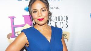 Fox Orders Racially Charged Shooting Drama Shots Fired