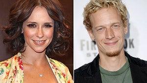 Is Jennifer Love Hewitt Dating Jenny McCarthy's Ex?