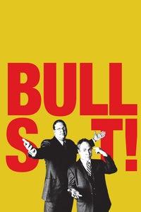 Penn & Teller: Bull!