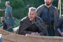 Vikings, Season 1 Episode 7 image
