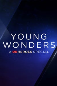 Young Wonders: A CNN Heroes Special