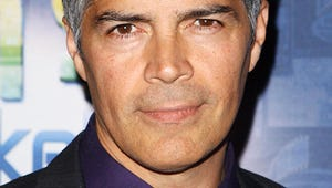 Exclusive: Esai Morales Joins Criminal Minds as New Section Chief