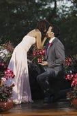 The Bachelorette, Season 5 Episode 10 image
